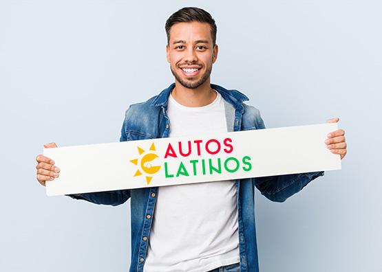 Autos Latinos About Us